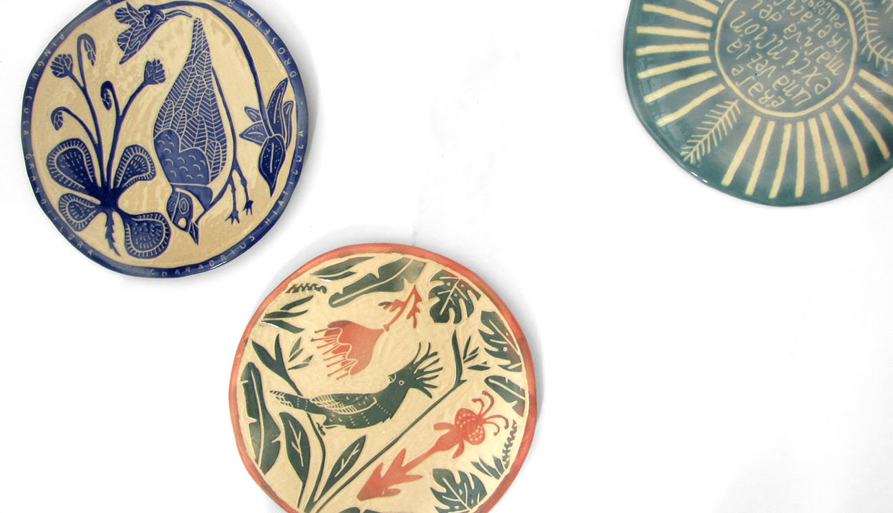 200828 ceramica web 02 1300x748px